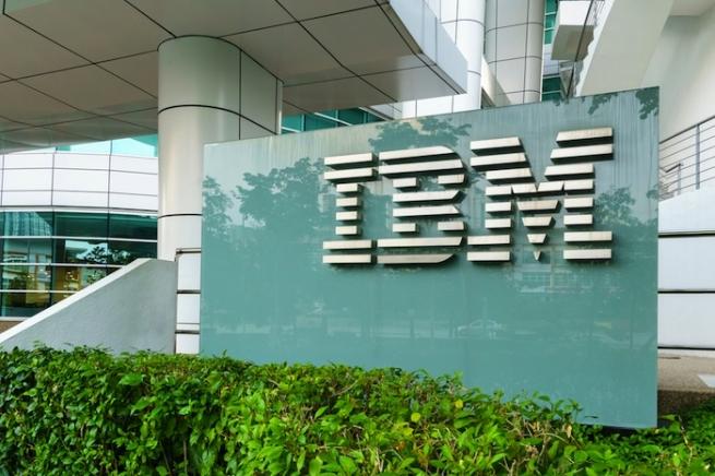 IBM создала робота-адвоката