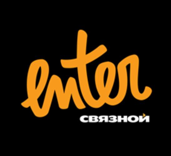 «Сток–cEnter»  предлагает товары со скидками