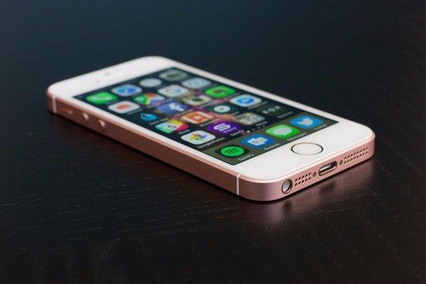 В Рязани сотрудника магазина оштрафовали за продажу iPhone без документов