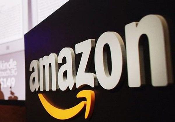 Интернет-ритейлер Amazon объявил о  запуске площадки для корпоративных клиентов