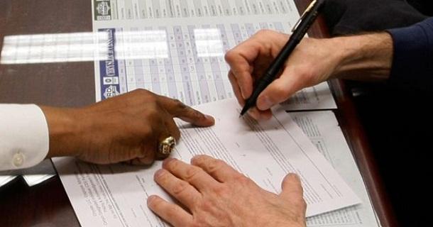 С 1 июля можно вернуть проценты по потребительскому кредиту по новой схеме