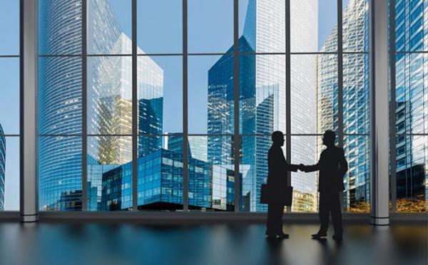 Инвестиции в коммерческую недвижимость России растут