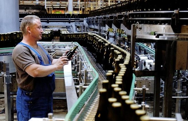 Дедлайн заключения крупнейшей сделки на рынке пива переносится в третий раз