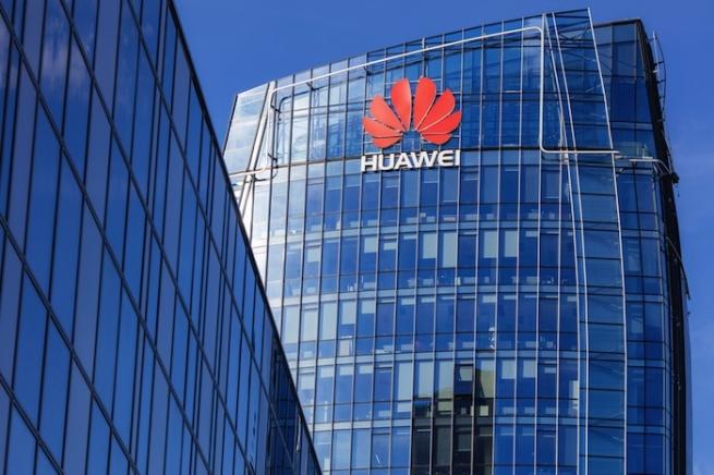 Huawei: В будущем появятся приложения для общения с умершими