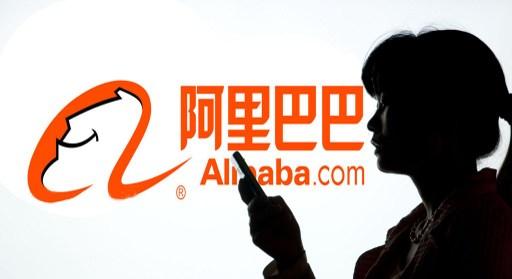 На Alibaba подали в суд люксовые бренды