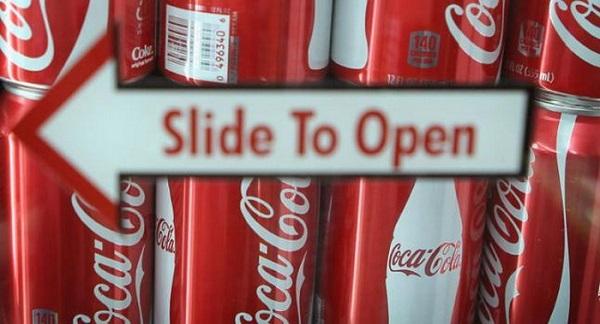 Макдоналдсу и Кока-Коле предложили поддержать санкции Обамы