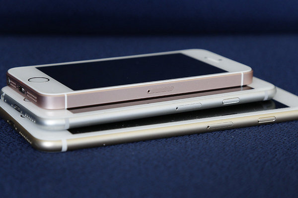 «Связной | Евросеть»: популярность обмена подержанных смартфонов нановые выросла в65 раз