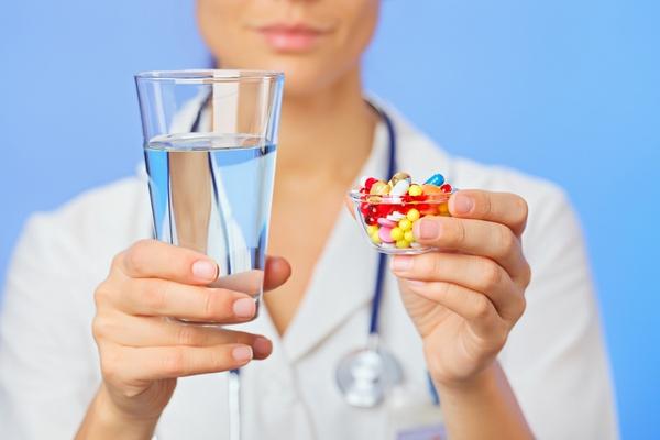 Минкомсвязи выступило против запрета телерекламы лекарств