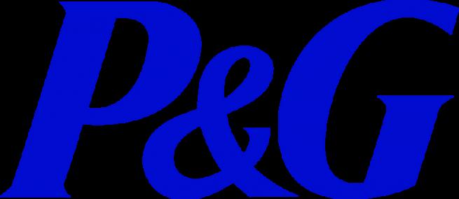 Компания Procter & Gamble извинилась за фашистский символ