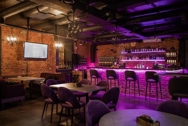 Работа в санкт петербурге в ночных клубах ночной клуб полет адрес