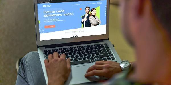 Предприниматели клуб москва эротическую шоу программу