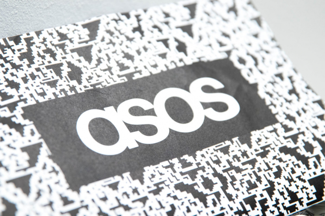 как узнать адрес регистрации карты сбербанка asos