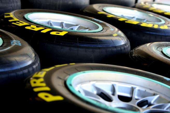 Производитель шин Pirelli увеличит инвестиции в Россию