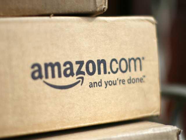 Amazon склоняет одёжных ритейлеров к сотрудничеству