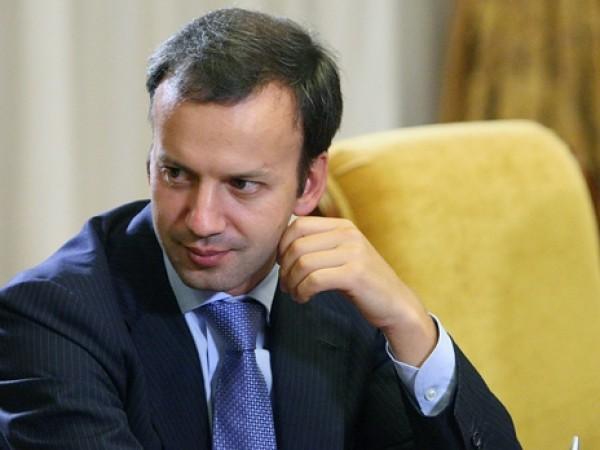 Россия наладит торговое сотрудничество с Индонезией