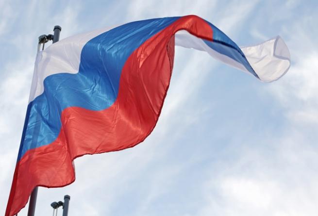 В Подмосковье появится многофункциональный парк «Россия»