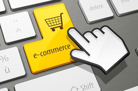 Инвесторы теряют интерес к российской онлайн-торговле