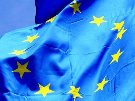 ЕС отложил обсуждение новых санкций против РФ до декабря