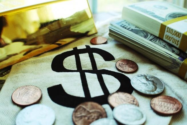 Платежный сервис CloudPayments привлек $3,4 млн инвестиций