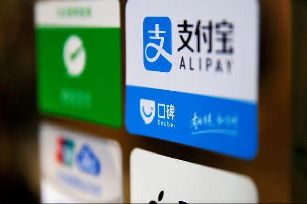 «Азбука вкуса» внедрила китайский Alipay
