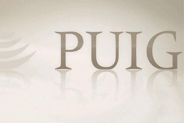 Оператор премиальных брендов Puig отчитался о рекордной выручке почти в 2 млрд евро