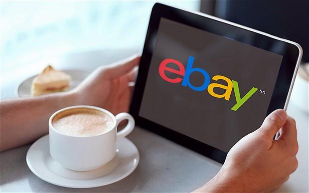 Ebay планирует продать корпоративное подразделение за $900 млн