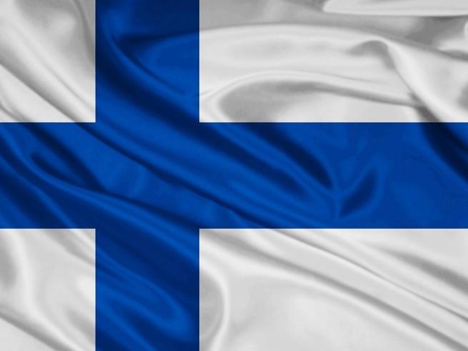 Экспорт из Финляндии в Россию упал на 13%