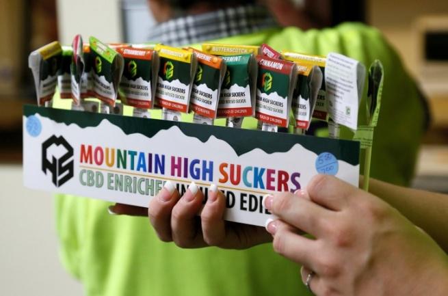 Магазин марихуаны сша технология выращивания технической конопли
