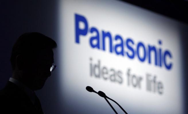 Panasonic останавливает производство телевизоров в Китае