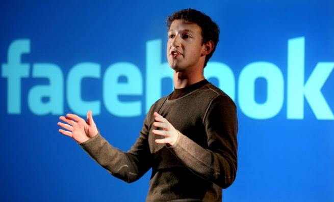 Мессенджеру Snapchat Facebook создаст конкурента