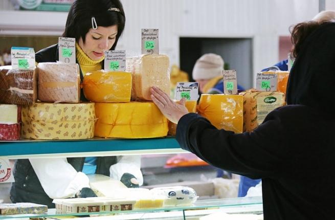 Россияне готовы переплачивать за товары ответственных компаний