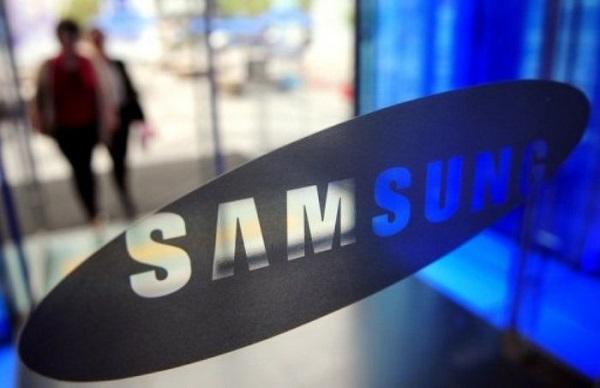 Президент российского офиса Samsung покидает свой пост