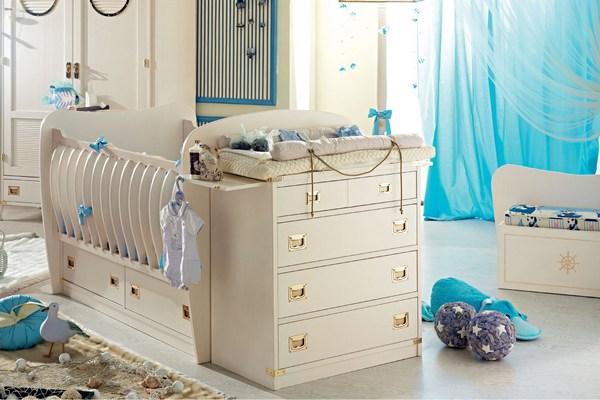Роскачество не обнаружило на рынке детских кроваток повышенного качества