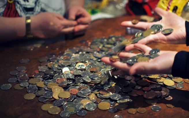 Чешская компания начнёт платить зарплату биткоинами
