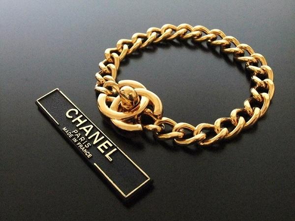 Chanel впервые представит свою ювелирную коллекцию на Net-a-Porter