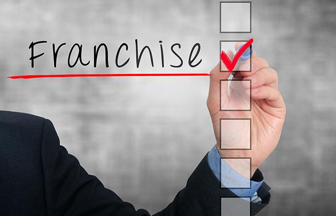 Юридические тонкости покупки франшизы