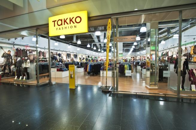 Главное в ритейле за неделю: смена руководства в Takko и Kira Plastinina на грани банкротства