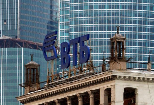 ВТБ не планирует выходить из капитала «Ленты»