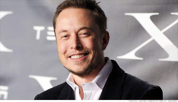 "Apple назвали ""кладбищем Tesla"""