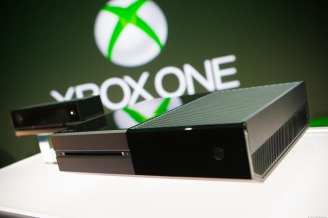 Microsoft хочет занять 50% рынка игровых приставок в России
