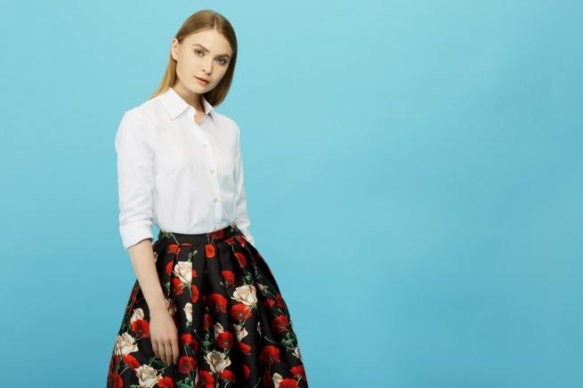 Премиальный интернет-магазин Topbrands начал продавать одежду более низкого ценового сегмента