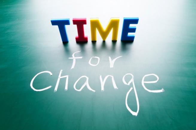 Что такое «иммунитет к переменам» и как с ним бороться?
