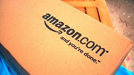 Amazon собирается инвестировать в стартап по разработке микропроцессоров