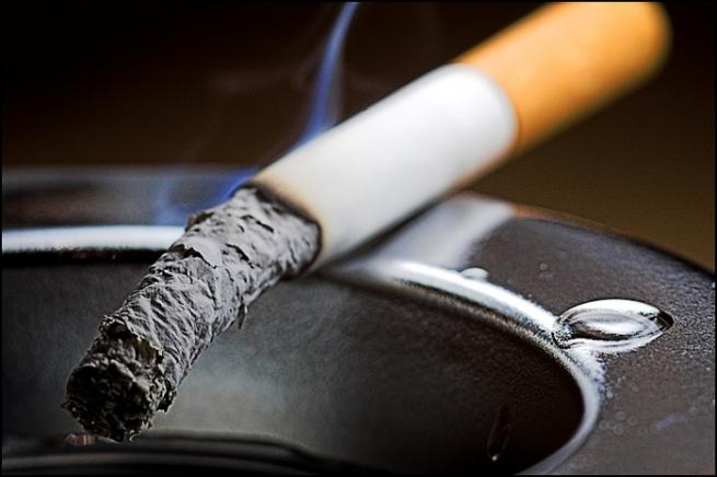 Через три года сигареты подорожают до 90 рублей