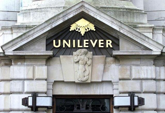 Unilever планирует расширение бизнеса в России