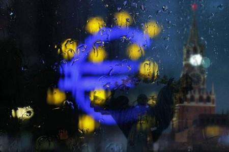 Экономические прогнозы на 2015 год: будущее под знаком вопроса