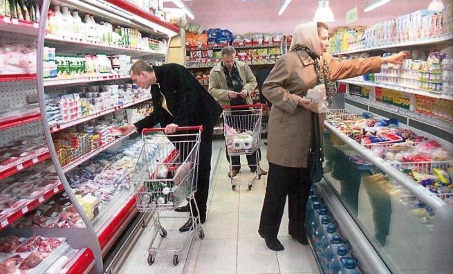 Придирчивость покупателей заставляет ритейлеров выбирать между ростом и рентабельностью