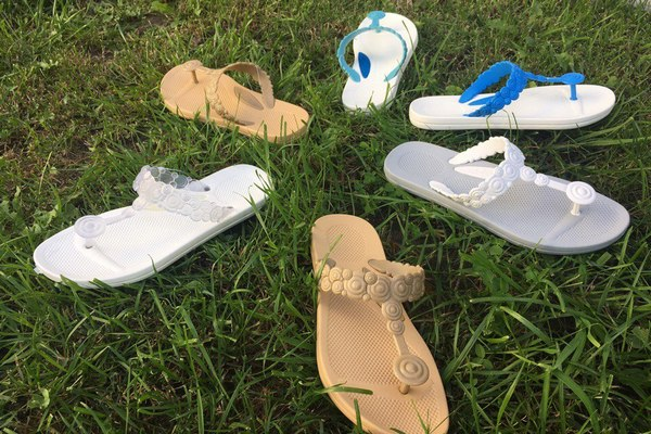 «Обувь России» запустит обувное производство в Новосибирской области