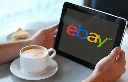 Испанка хочет засудить eBay из-за запрета продажи участков на Солнце
