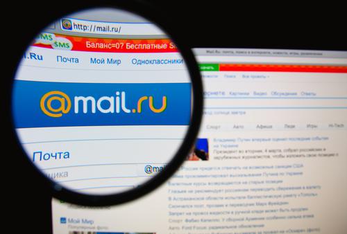 Publicis и Mail.Ru запускают креативную programmatic-платформу